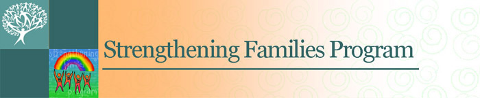 banner 1 strength families