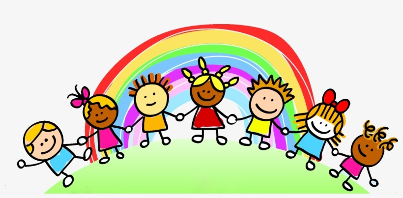 155-1550276_see-clipart-kids-kids-rainbow-clipart