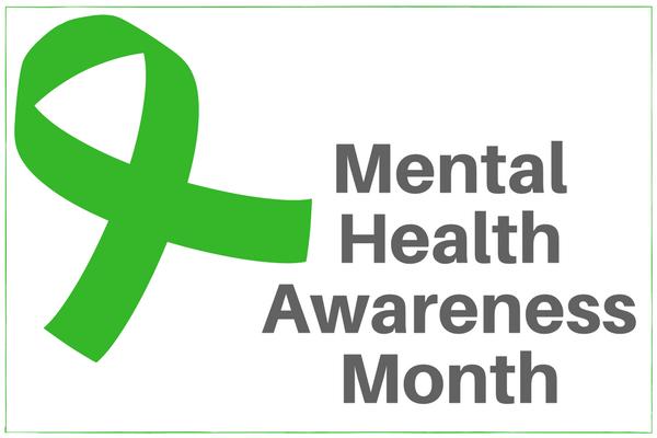 MHA-Month
