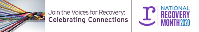 2020-Recovery-Month-landing-banner-original