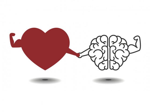 Mind-with-Heart-Valencia-Ray