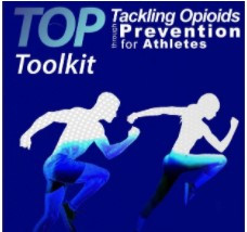 TOP-Toolki_20210325-152617_1