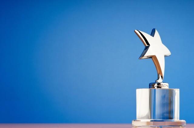 Award_20210512-143400_1