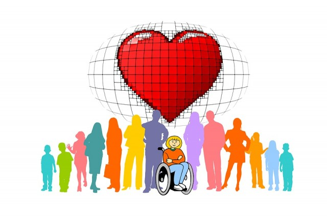 inclusion-2731344_960_720