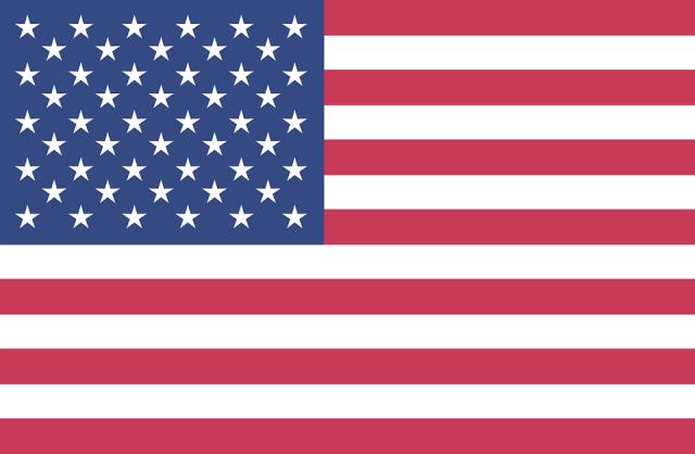 american-flag-1311743_960_72_20210903-155812_1